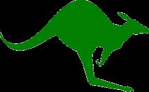 kangaroo-305616_640