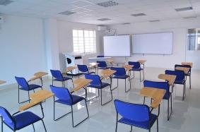 school-2648668_1280