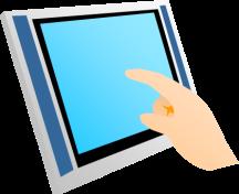 tabletpc_18