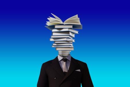 books-3071110_1280