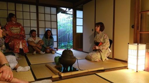 japan-2406436_1280