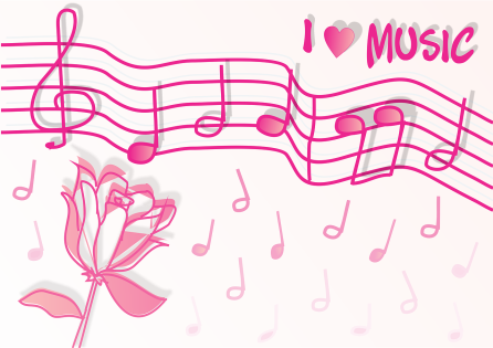 music-613554_1280