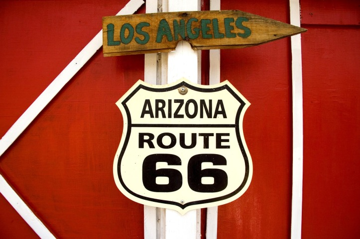 route-66-1635594_1280